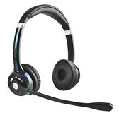 贝恩BT202双耳蓝牙商务耳机