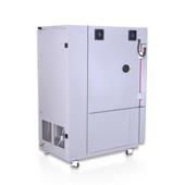 家装材料测试温控箱恒温恒温测试设备