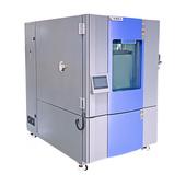 电子传感器高低温湿热交变试验箱厂家供应