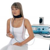 vocaSTIM-Master 吞咽言语诊治仪(标准版)