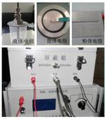指針電阻率測試儀