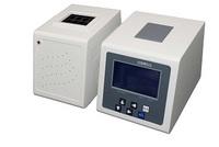 COD测定仪 型号:HAD-3F
