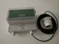 液位數據測量分體式超聲波液位計