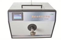 任氏巨源真空氣氛微波管式爐WBMW-GS4射頻功率連續可調