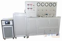 SFE120-40-10型超臨界萃取裝置