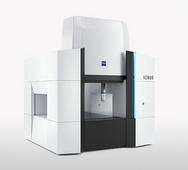 蔡司高精度三坐标测量机XENOS