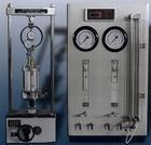 应变控制式三轴仪      型号:MHY-18442