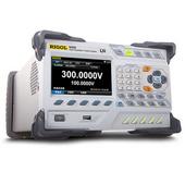 WK-M301数据采集/开关系统 M300