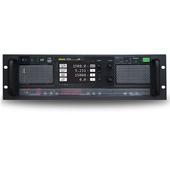 可编程直流电源 DP5000 系列
