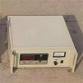 鹤壁未名仪器有限公司品牌  分子物理学示教演示仪  煤炭活性测定仪