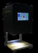 【班固科技】全光谱太阳光模拟器