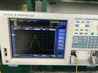 B2911A安捷伦离子源仪
