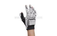 Manus VR Prime II Haptic 觸覺反饋數據手套