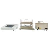强酸碱发生器 精密湿度发生器 便携式温湿度法发生器 长期供应 亿科仪器