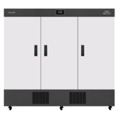 生化培養箱 SPX-1500