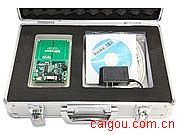 物联网实验箱开发套件 RFID模块 RFID开发套件 RFID实验箱