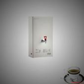 供應家用電熱開水機