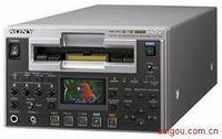 Sony HVR-1500A數字高清磁帶錄像機