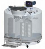 MVE1800液氮罐