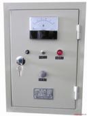 電磁振動給料機控制箱XKZ-20G2