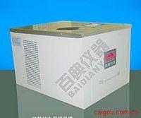 湖北KSZY-D16擴散爐專用恒溫槽的產品介紹
