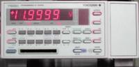 7651 直流電壓電流標準發生器