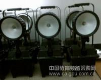 防爆泛光工作燈 J-FW6100GF