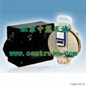 便攜式電測水位計50米 特價 型號:ZSW-BS-50
