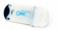 PicoLite 一次性U盘温度记录仪