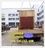上海湿热盐雾试验箱 天津 四川恒定湿热实验箱特点