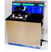 全自动纤维分析仪 美国 型号:KOM-A2000i