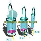 有機玻璃采水器 奧地利 型號:YBCQ-1.5?