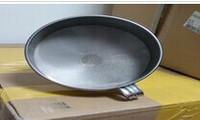 不锈钢过滤漏斗125*180(mm)尺寸有:125*180(mm)。150*180(mm).150*200(mm) 其他尺寸可以定做