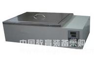 数显恒温电盐浴/电盐浴锅/ (450度) 型号:JXT-SY-1