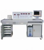 CSY-SY生物醫學傳感器實驗系統