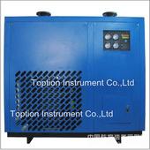 TPV-10F电加热型冷冻干燥机