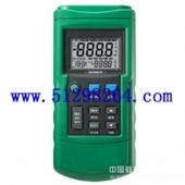 數字溫度計/溫度計