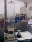 土壤入渗测量仪/马氏瓶  产品货号: wi100919