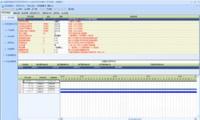 銘星通用版建設項目經濟評價系統軟件V6.0