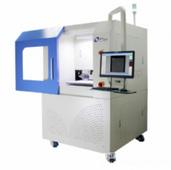 激光电路板直接剥铜技术 激光雕刻机 PCB激光雕刻机