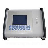 便攜式超聲母乳分析儀,母乳檢測儀