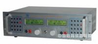 HB796型雙通道直流信號源