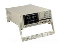 直流低电阻测试仪CHT3540-1