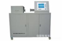 GY2012A型瓦斯继电器校验仪/瓦斯继电器校验台/瓦斯继电器校验装置