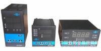 辉达工控智能仪表XMD-52207多回路巡检仪