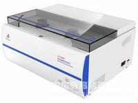 电池隔膜孔径分布测量仪