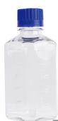 美國wheaton PETG 瓶無菌 一次性拆封 方形培養基瓶 WPBGC0030S