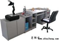 KH-CK03手工财会模拟北京赛车pk10计划