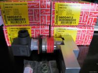 060G4411,060G4412,060G4413,060G3877-丹佛斯 danfoss 壓力變送器MBS3153