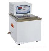 原厂生产的恒温液循环泵WCH-30A长期现货供应